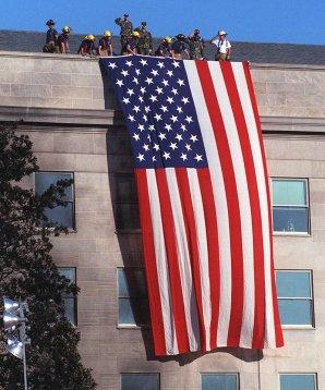 911-Pentagon
