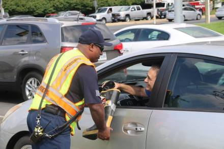 2018 Fill The Boot